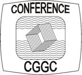 Logo CGGC